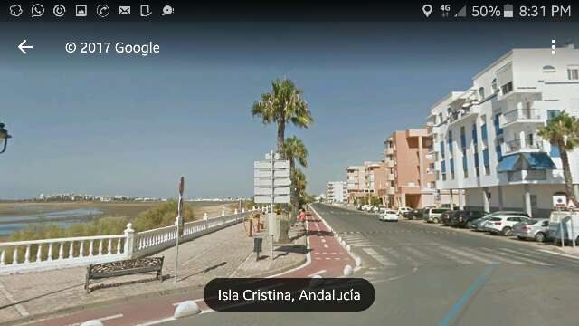 Imagen producto Atico 160m2.isla cristina.andalucia. 7