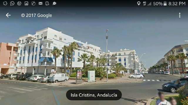 Imagen producto Atico 160m2.isla cristina.andalucia. 4