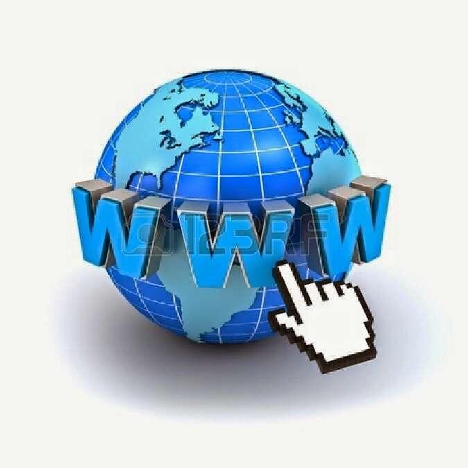 Imagen Servicio Web