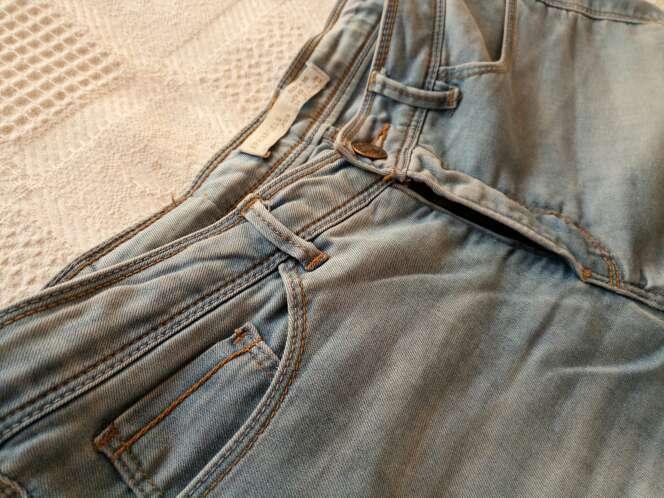 Imagen pantalón Springfield