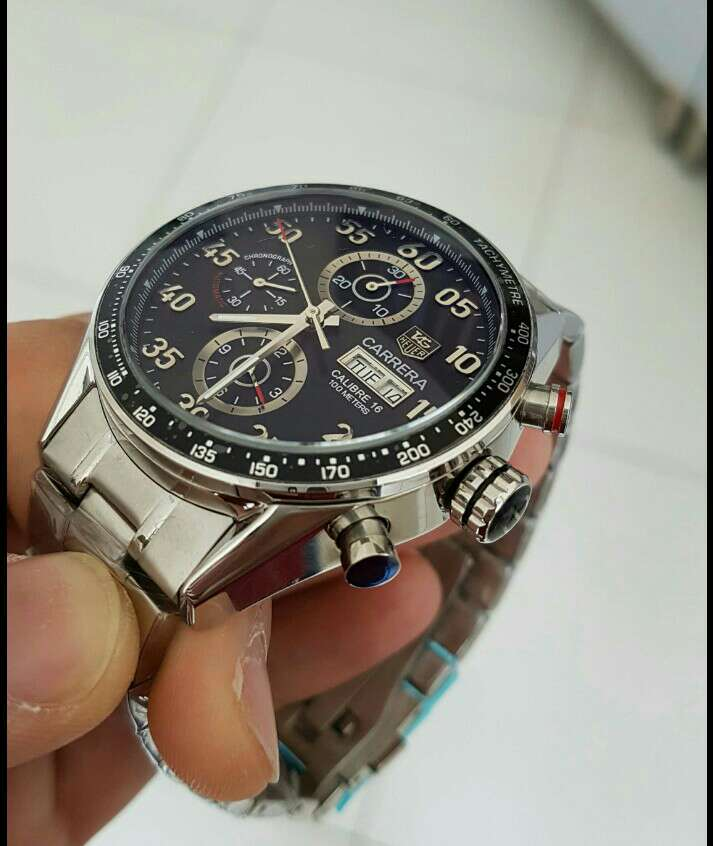 Imagen Tag reloj watch