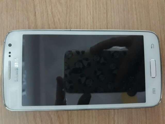Imagen Samsung galaxy core plus