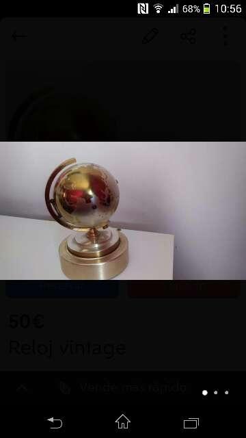 Imagen producto Reloj suizo  3