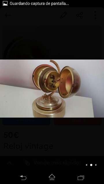Imagen producto Reloj suizo  2