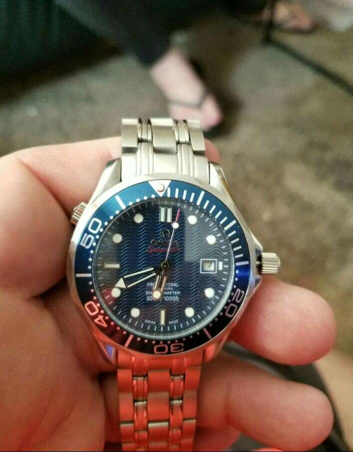 Imagen producto Luxury watch 16 3