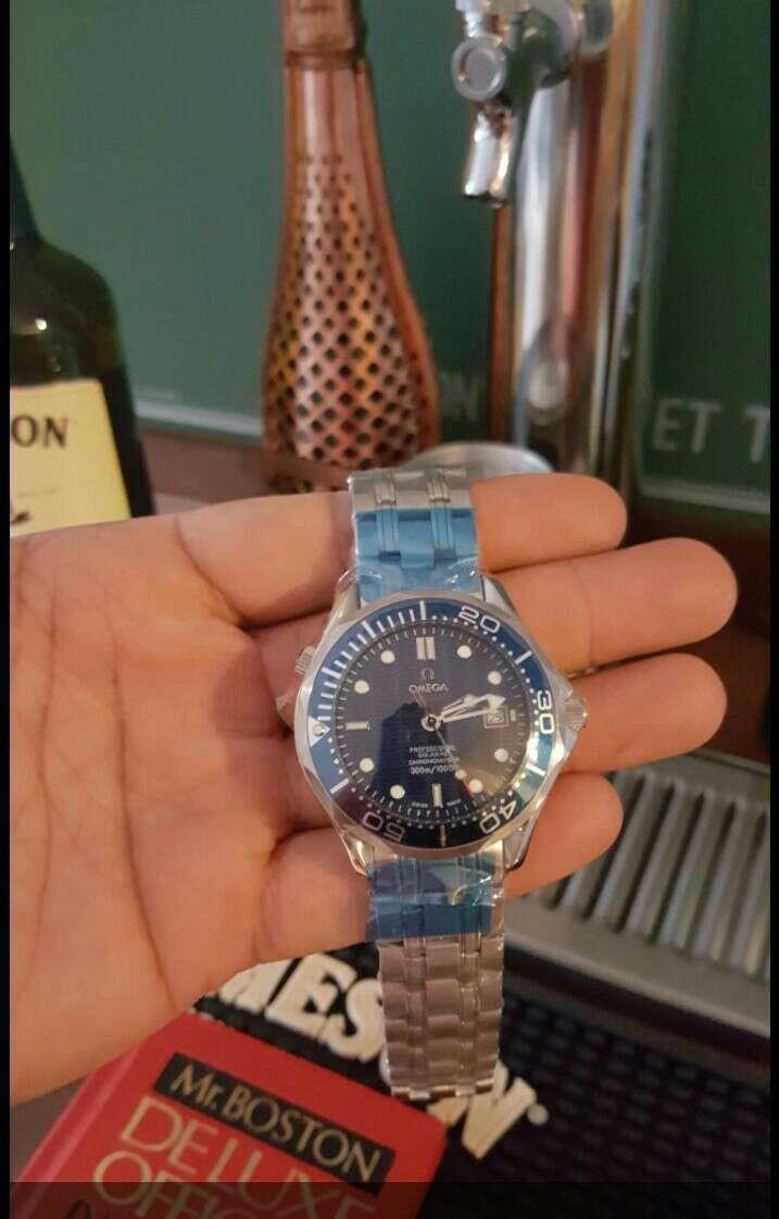 Imagen producto Luxury watch 16 4
