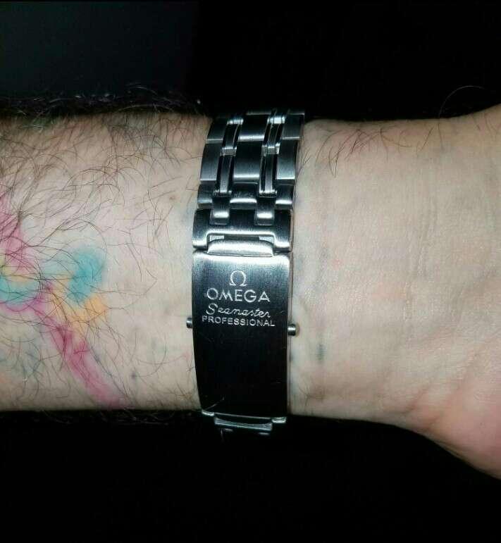 Imagen producto Luxury watch 16 6