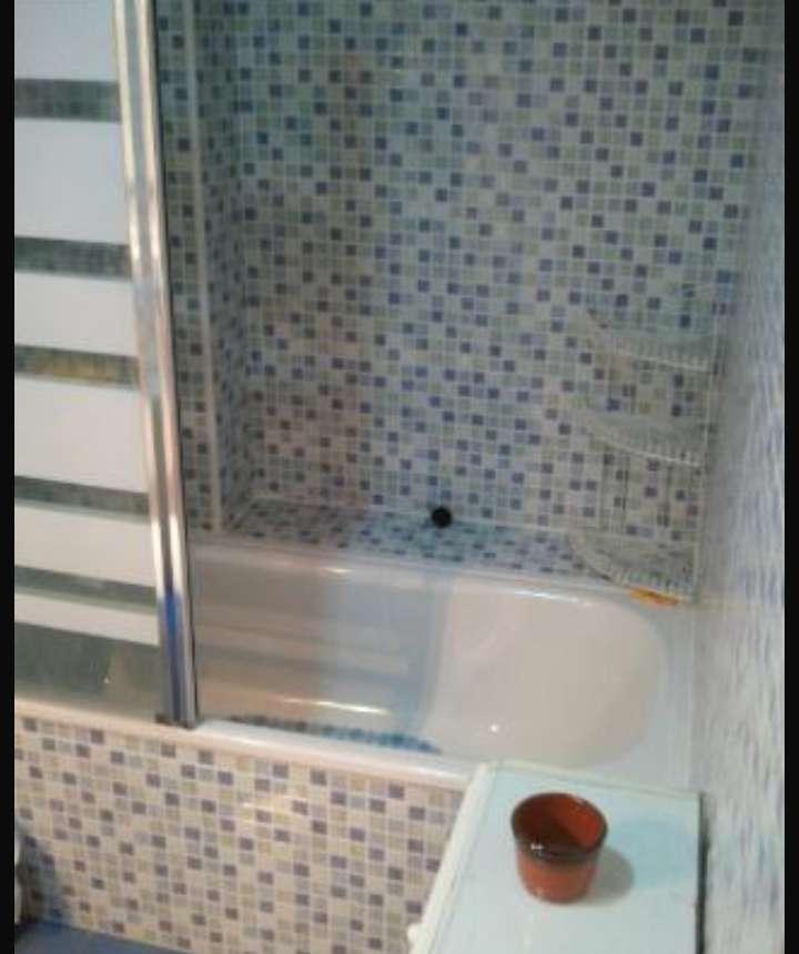 Imagen producto Alquiler habitación + baño privado  3