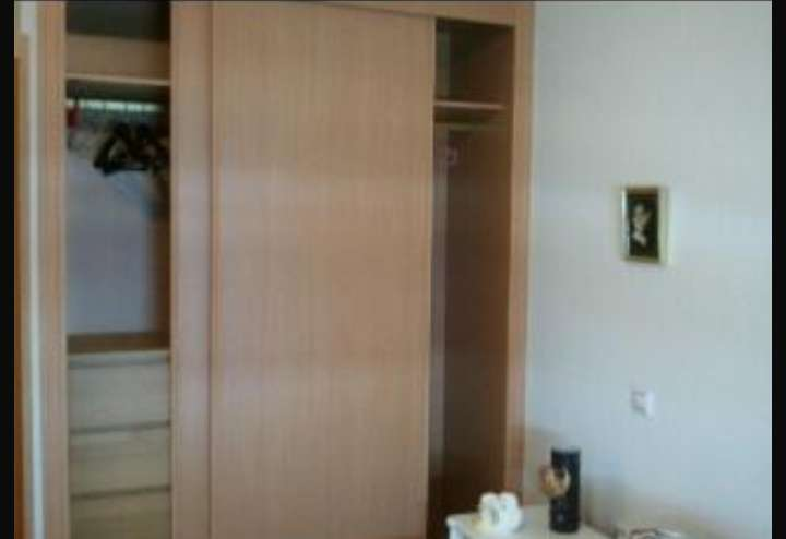 Imagen producto Alquiler habitación + baño privado  2