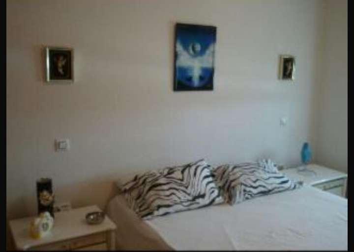 Imagen alquiler habitación + baño privado