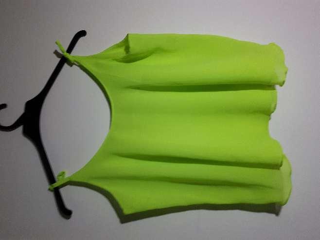 Imagen producto Camisa de tirantes. 2