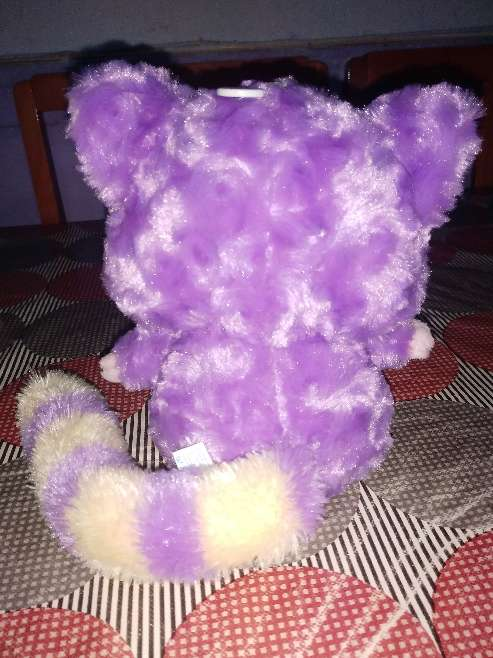 Imagen producto Peluches susves 4
