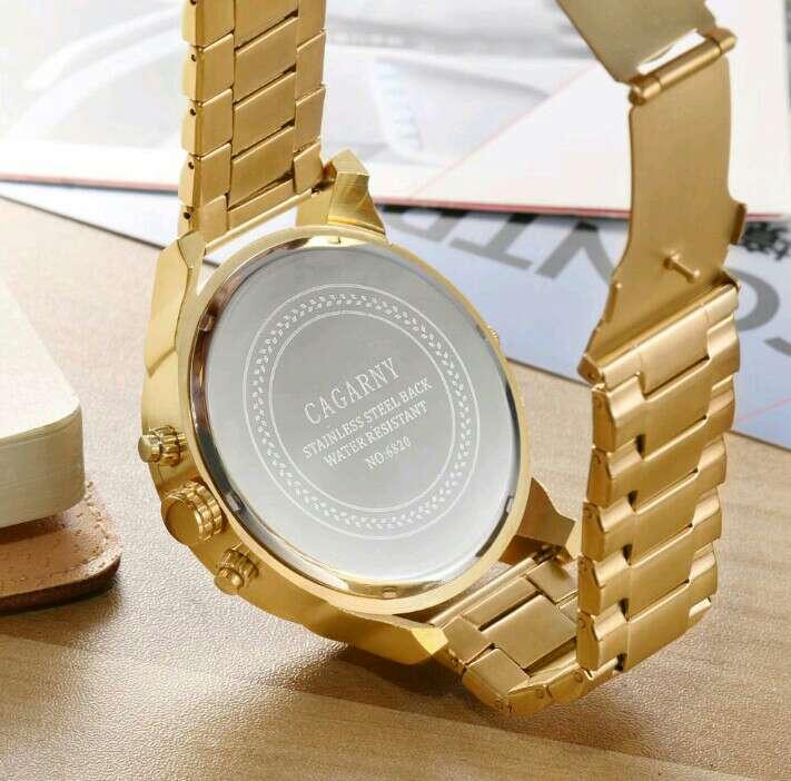 Imagen producto Luxury watch 17 4