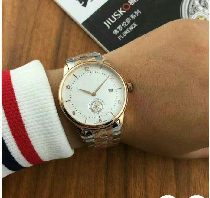 Imagen producto Fashion reloj watch 01 5