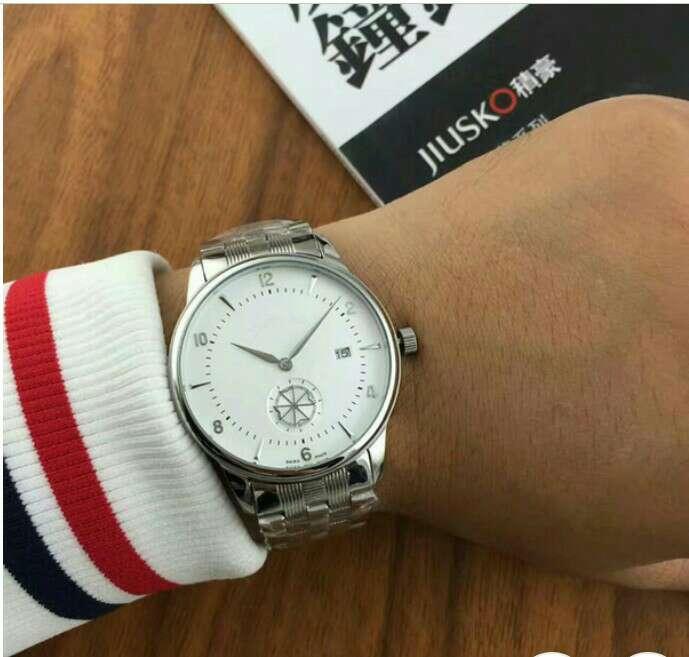 Imagen producto Fashion reloj watch 01 4