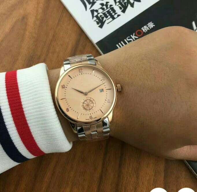 Imagen producto Fashion reloj watch 01 2