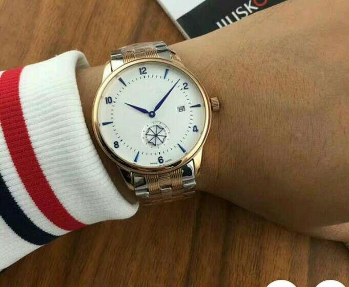 Imagen fashion reloj watch 01