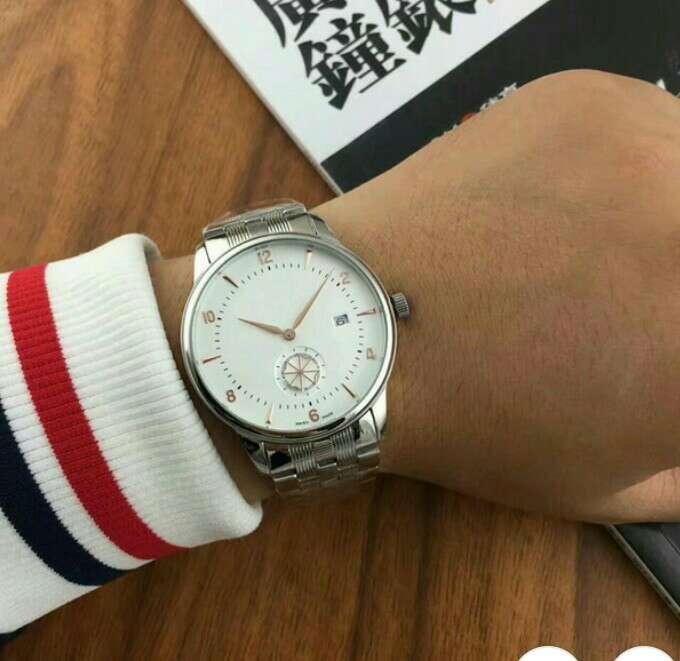 Imagen producto Fashion reloj watch 01 6