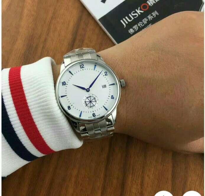 Imagen producto Fashion reloj watch 01 7