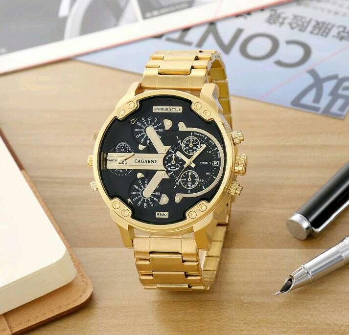 Imagen producto Luxury watch 17 3