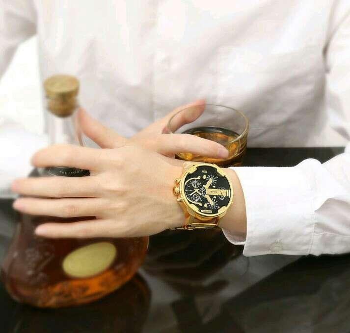 Imagen producto Luxury watch 17 2