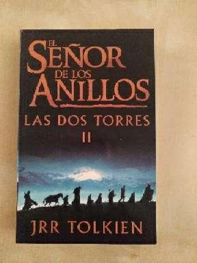 Imagen Las Dos Torres