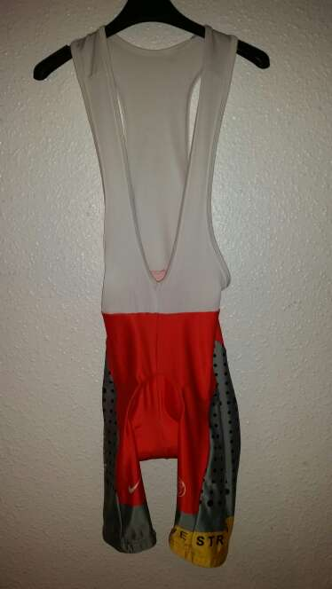Imagen producto Ropa ciclismo Nike  3