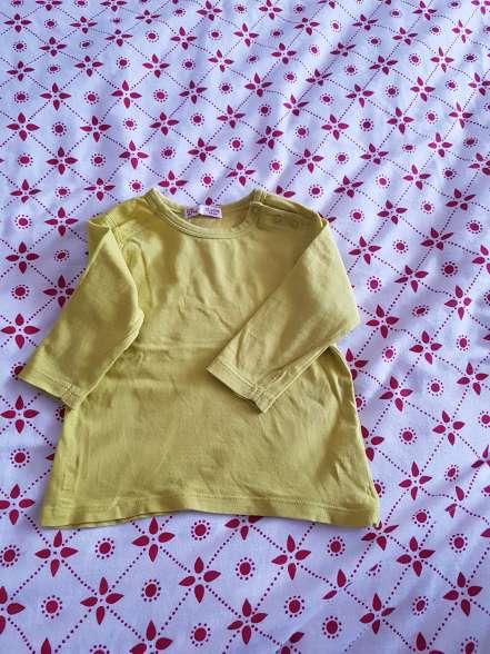 Imagen producto Camisetas ninia 6