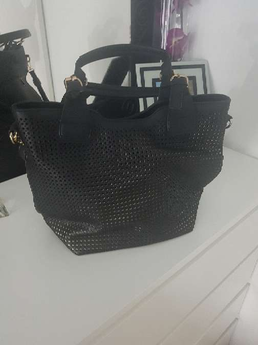 Imagen producto Bolso mujer 1