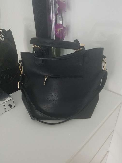 Imagen producto Bolso mujer 2