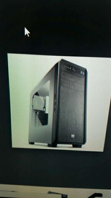 Imagen producto Pc torre Gaming esta como nueva muy poco uso 4