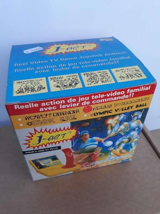 Imagen producto Videojuego antiguo  2