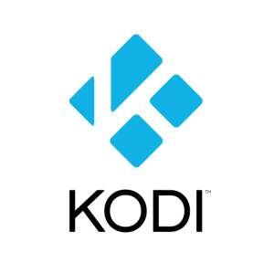 Imagen KODI XBMC TV Online Streaming