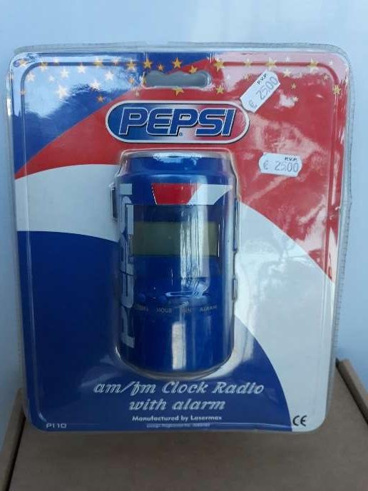 Imagen Radio Pepsi original