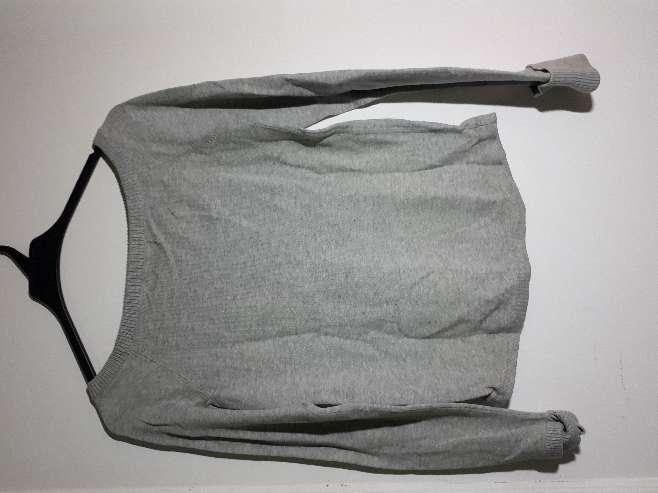 Imagen camisa manga larga