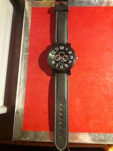 Imagen producto 4 Relojes de para Colleccionista todos con pilas nuevas 2