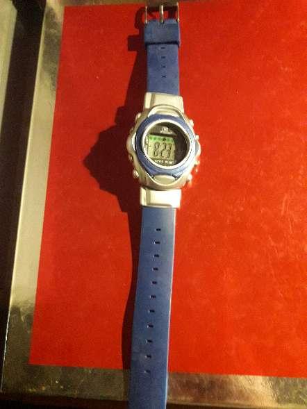 Imagen producto 4 Relojes de para Colleccionista todos con pilas nuevas 3