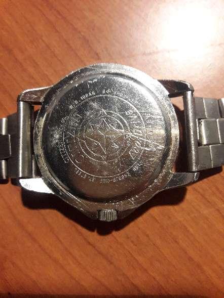 Imagen producto Reloj Original