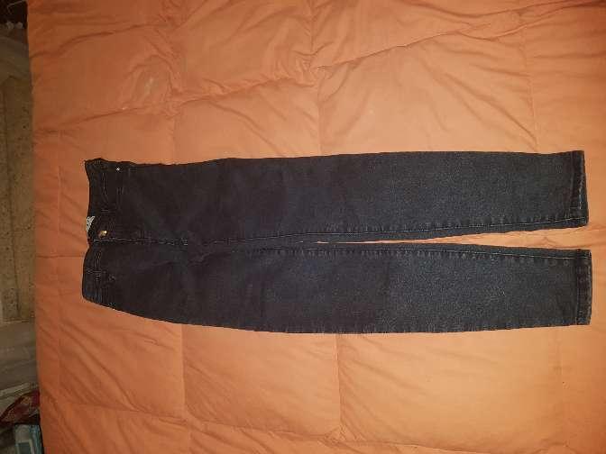 Imagen pantalon nuevo talla 34
