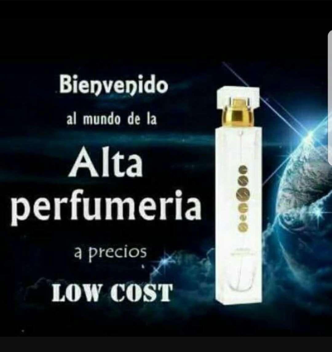 Imagen producto Perfumes 100% originales de los mejores diseñadores. 2