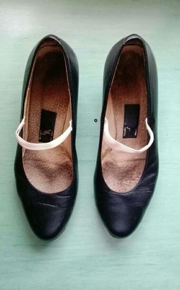 Imagen producto Zapatos de danza  2