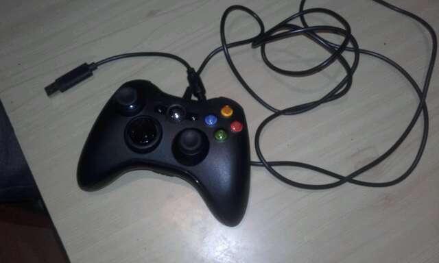 Imagen producto Xbox360+47JUEGOS  3