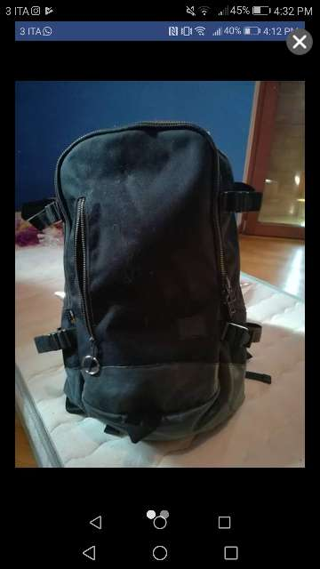 Imagen producto Various backpacks 2