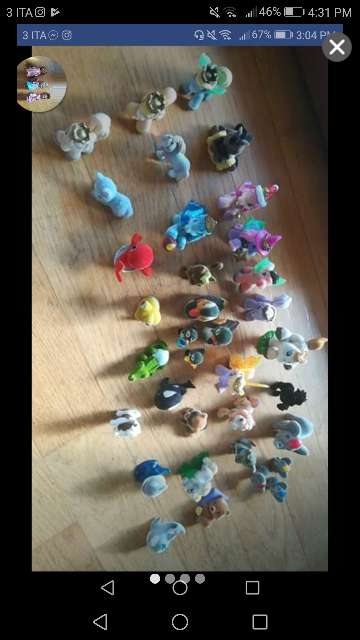 Imagen producto Various Toys 3