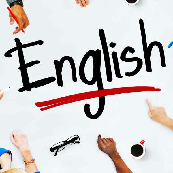 Imagen producto Clases de Inglés 1