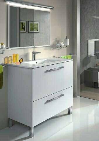 Imagen producto Muebles de baño de fábrica!* 2