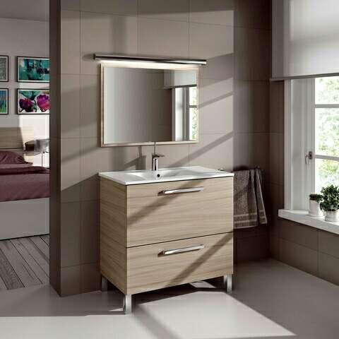 Imagen Muebles de baño de fábrica!*