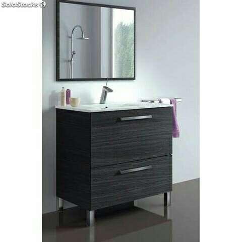 Imagen producto Muebles de baño de fábrica!* 3