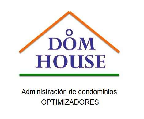 Imagen administración de condominios
