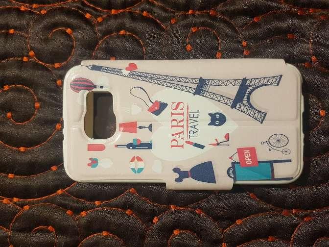 Imagen producto Funda Samsung  3